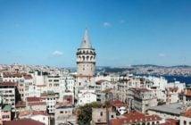 İstanbul Hakkında Faydalı Bilgiler