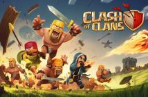 Clash of Clans APK İndir