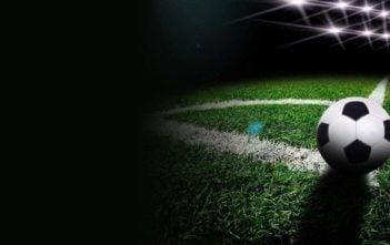 NSS APK İndir - New Star Soccer