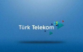 Türk Telekom Müşteri Hizmetleri Direk Bağlanma