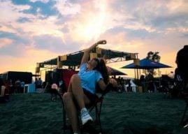 Milyonfest Mersin ve Milyon Beach Fest Erdemli (2019)