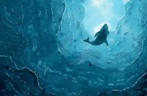 Mavi Balina Oyunu Nedir? Görevleri Neler?