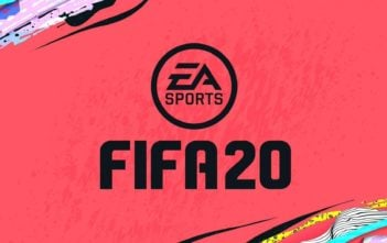 FIFA 20 Sistem Gereksinimleri