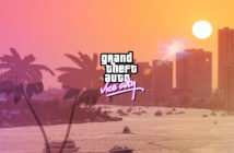 GTA Vice City APK İndir