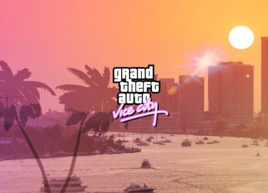 GTA Vice City APK İndir Oyna [Hileleri + SD Data]