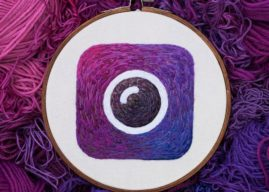 Instagram Hesap Dondurma Nasıl Yapılır? Kalıcı Silme Linki