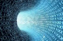 En Hızlı DNS Adresleri