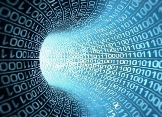 Yasaklı Sitelere Giriş: Güncel En Hızlı DNS Adresleri [2019]
