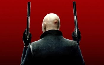 Hitman Absolution Sistem Gereksinimleri