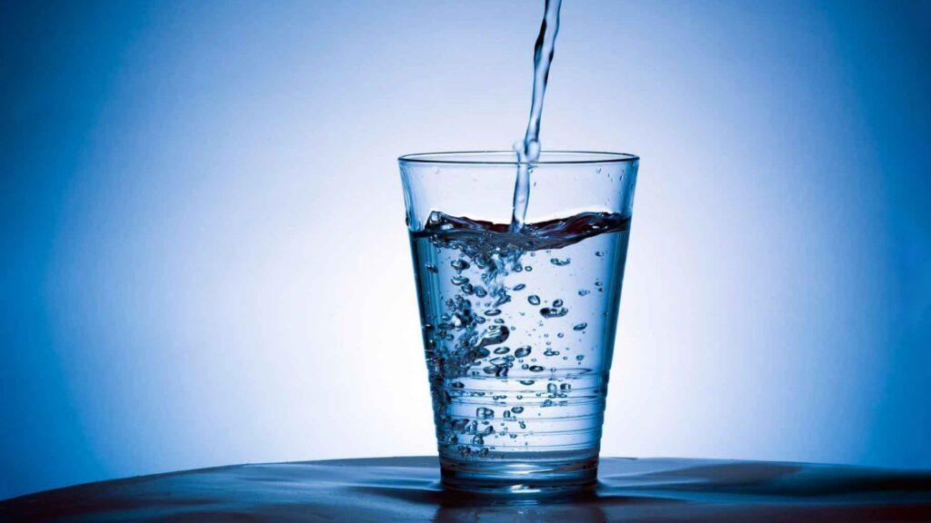 Ödem Attırıcı - Su
