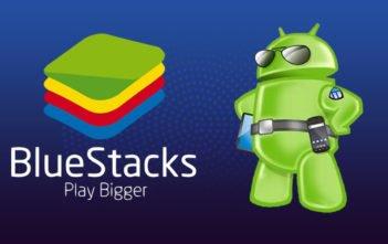 BlueStacks Sistem Gereksinimleri