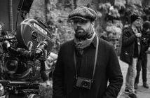 Yorgos Lanthimos Filmleri
