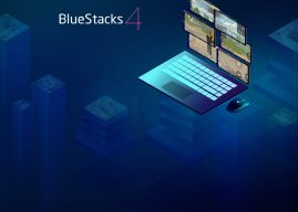 Android Emülatör Nedir? BlueStacks Rehberi
